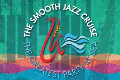 Smooth Jazz Cruise on Twitter:
