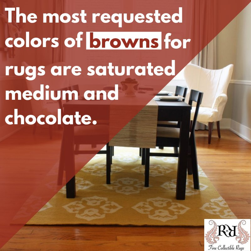 Brownrugs Hashtag On Twitter