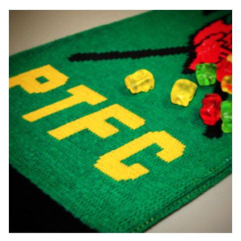 Packing up a few packs of No Pity's to bring down to Atlanta, just in case any of you are forgetful! 😜 You can find us at the TA Tailgate before the match. BYOG (bring your own gummies). #rctid #mlscup Photo