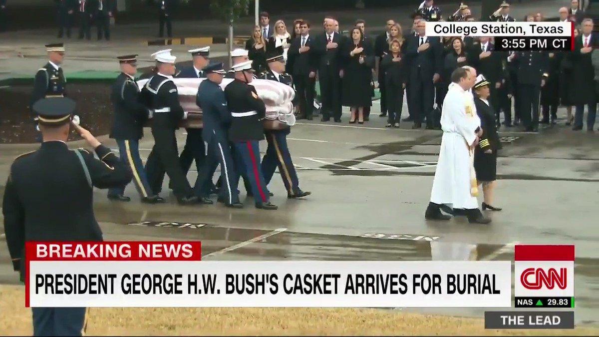 CNN Politics's photo on College Station