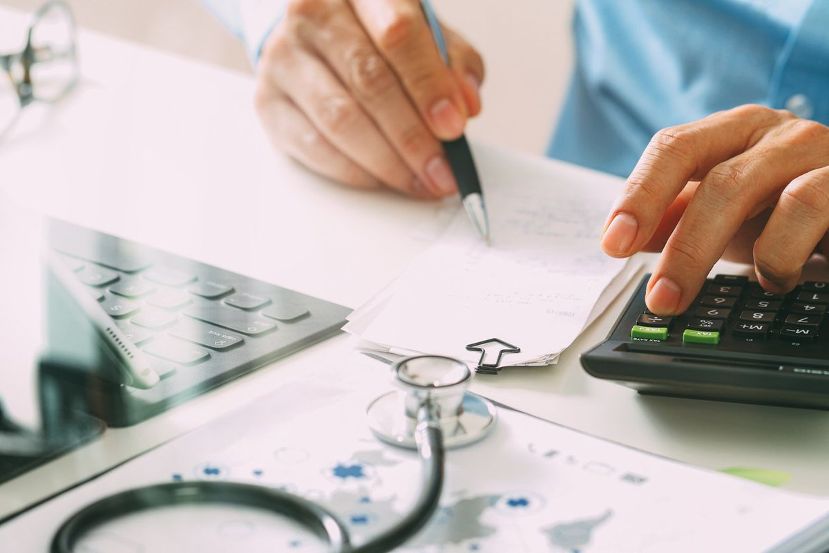 Nyicd On Twitter Earn Your Medical Billing And Coding