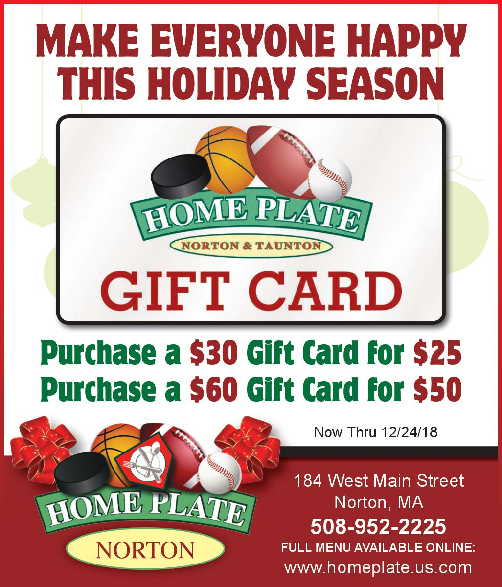 Home Plate Taunton On Twitter The Perfect Gift For