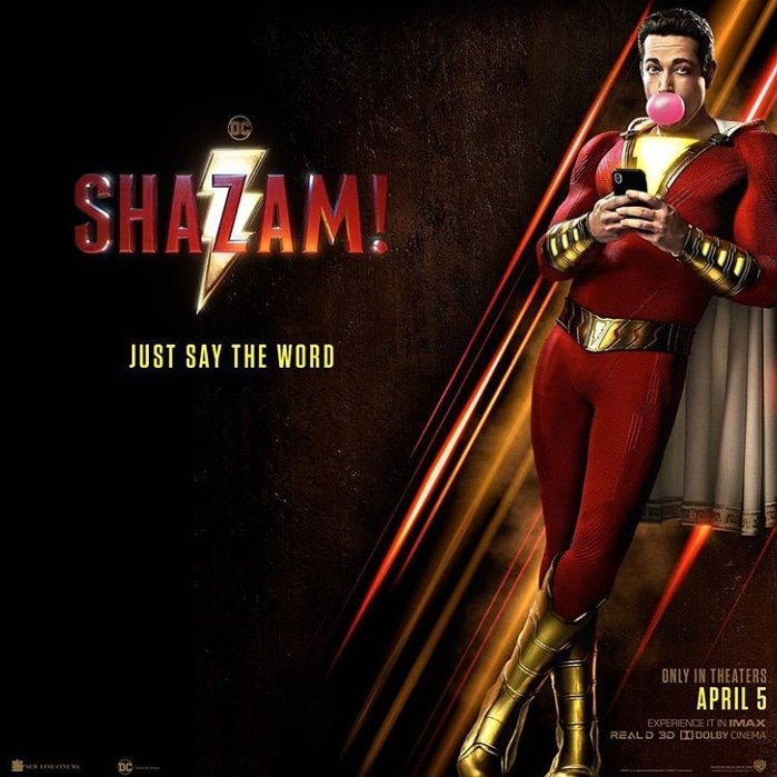 Shock!'s photo on #Shazam