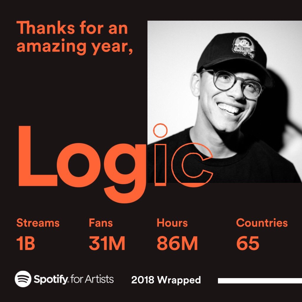 Not a flex just super grateful. Thank you...