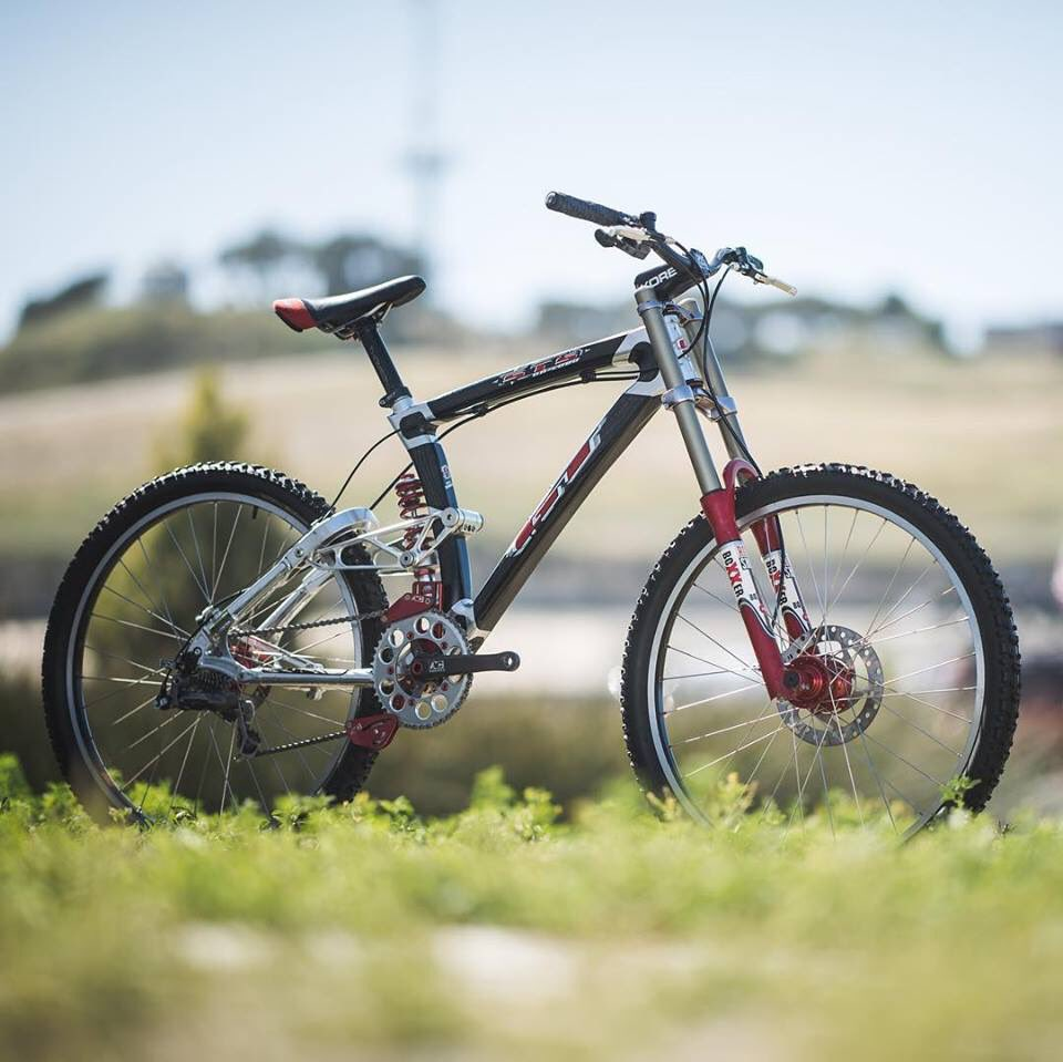 GT Bicycles (@GTBicycles) | Twitter
