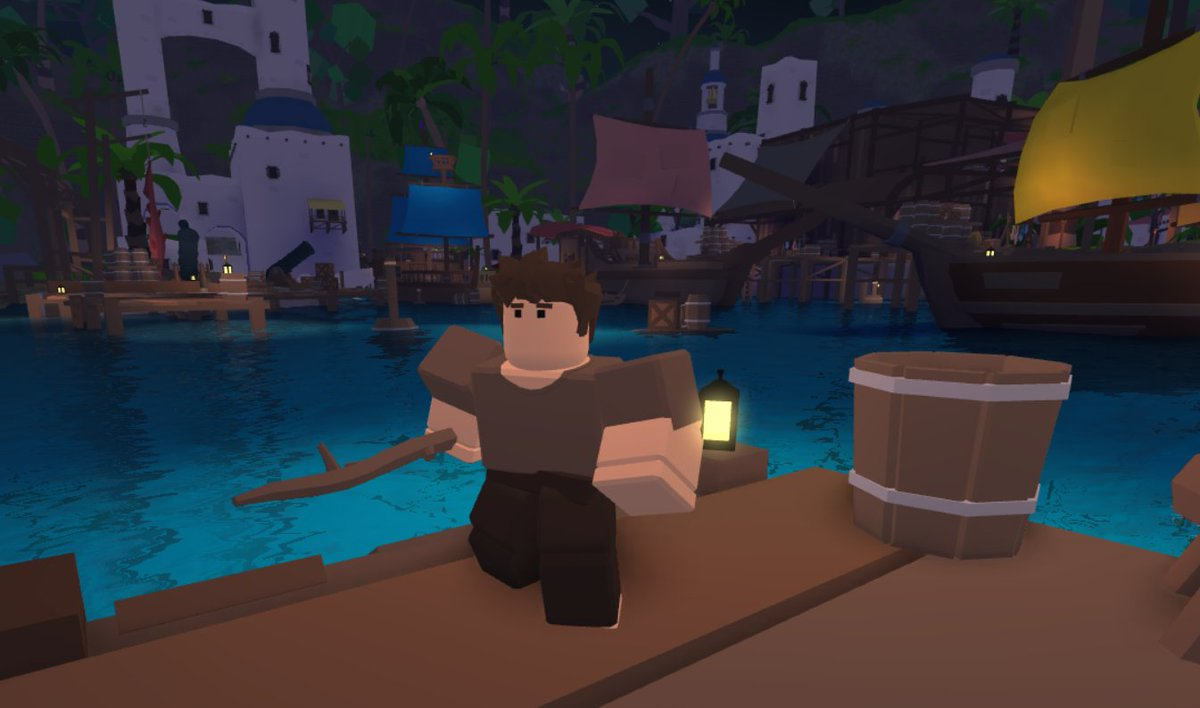 All Known Chest Locations In Enchanted Forest Roblox Vesteria - Vesteria At Playvesteria S Twitter Profile Twicopy