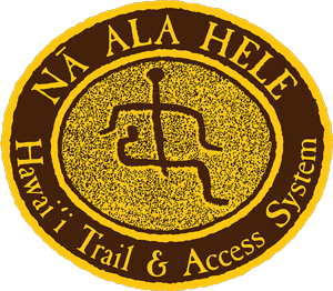 #Kauai residents may submit applications for positions on a community council to advise the Na Ala Hele Trails and Access Program. The council is made up of members representing different trail and access road user groups. http://dlnr.hawaii.gov/blog/2018/12/06/nr18-230/…