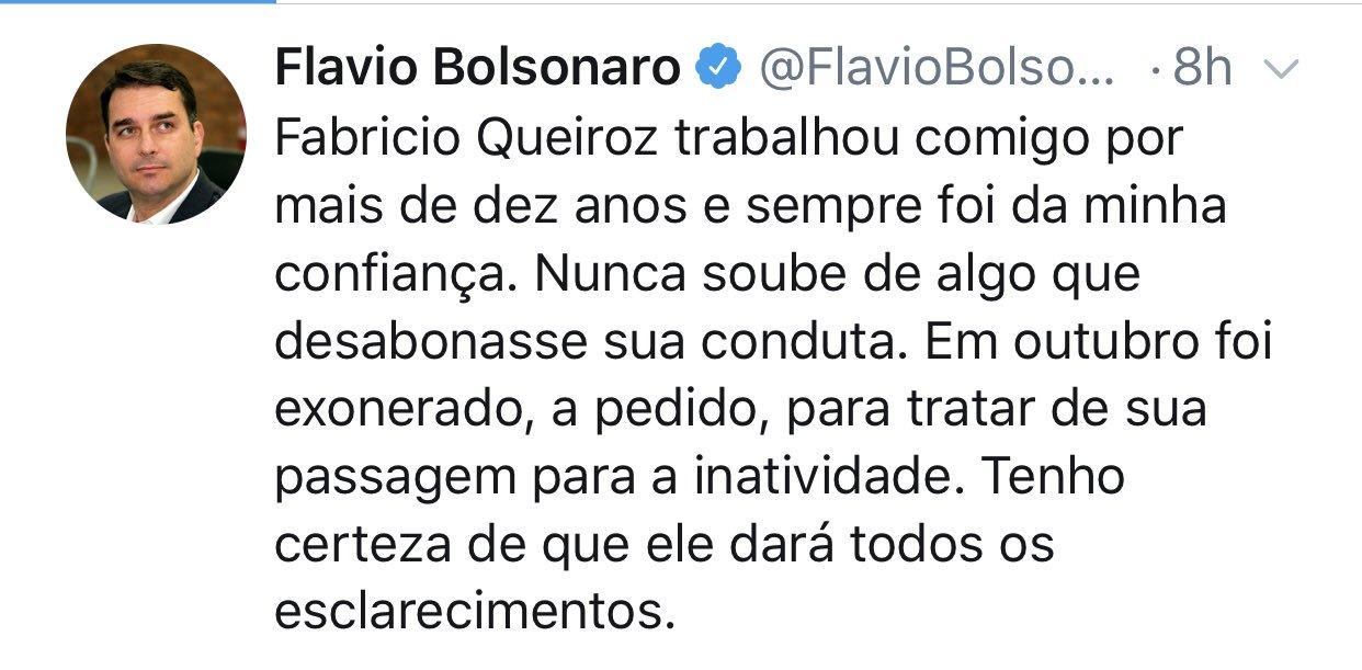 85df39690e A mulher de Bolsonaro não basta ser honesta