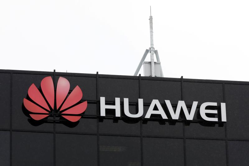 Japan plans to bar Huawei, ZTE from government procurement contracts - sources