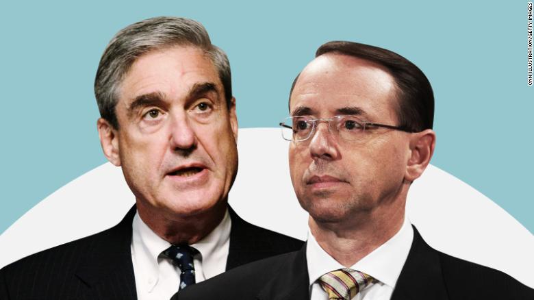 BREAKING: Inside the frantic decision to open a Trump obstruction probe before special counsel Robert Mueller got the job https://cnn.it/2Eh2qa5