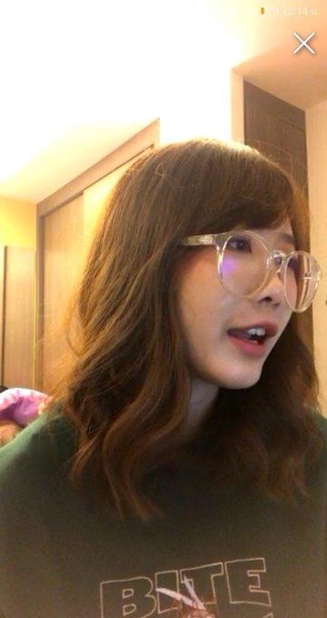 #PupeBNK48 ภาพถ่าย
