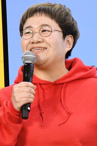 近藤春菜 hashtag on Twitter