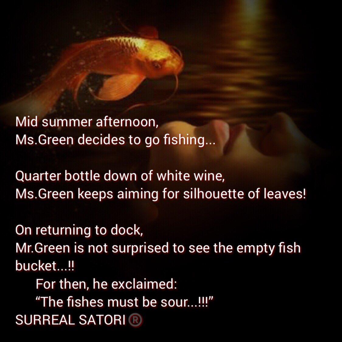 Surreal Satori On Twitter Poetrybooks Poems Storytime