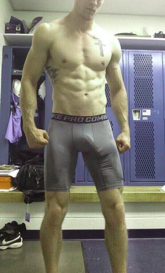Locker room nude boys, free nude porn pics