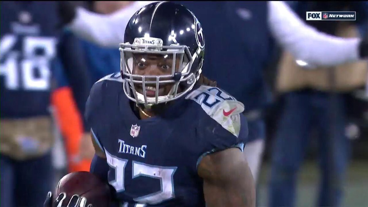 bf8b80cb4 Tennessee Titans on Twitter