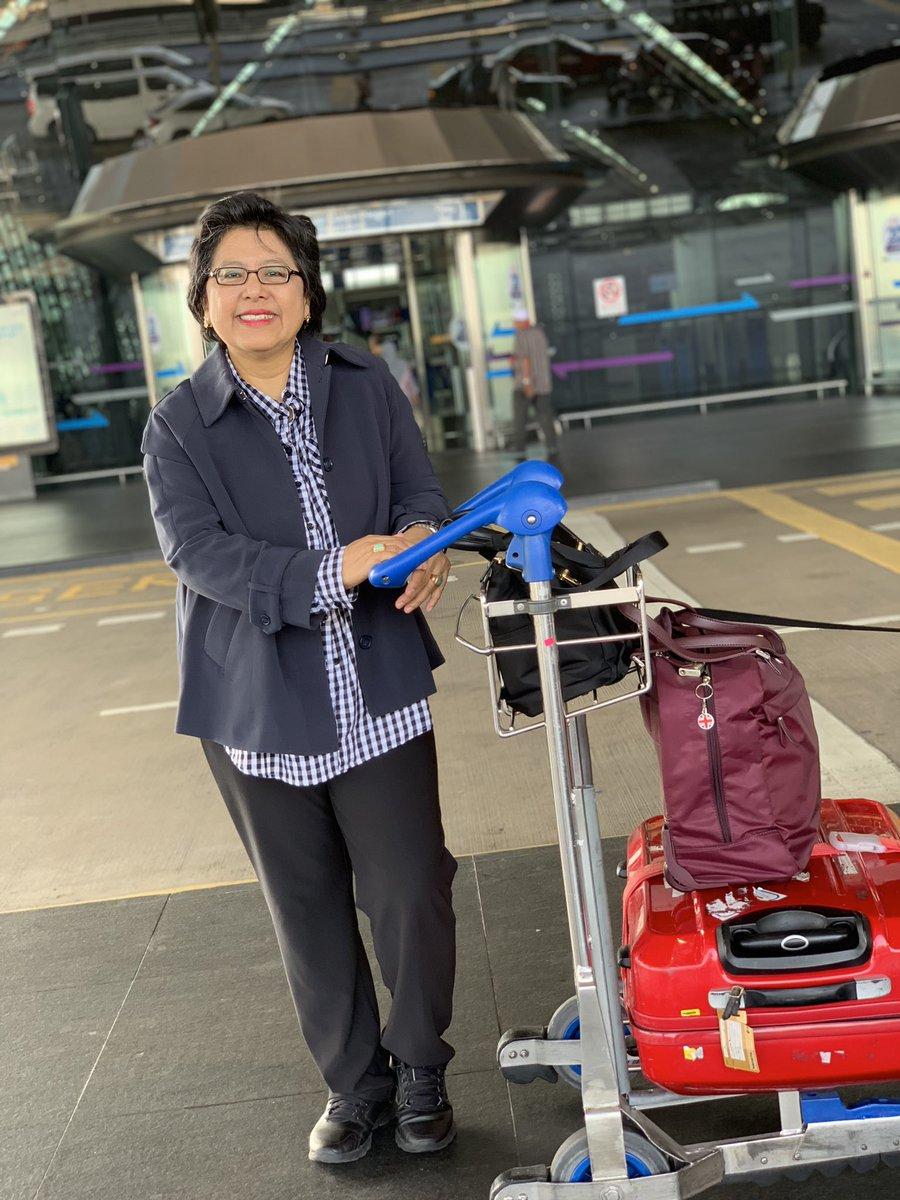 #FollowDZA Time to depart company.   : #IATSSForum International Alumni Meeting (IAM) in Luang Prabang, Lao PDR (Laos) 🇱🇦  here I come!  #IATSSForum Japan receives ASEAN participants… http://instagram.com/p/BrElXGpH3n7/…