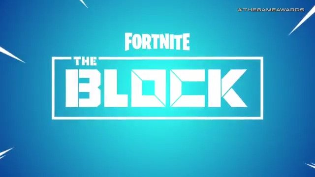 Taking over Risky Reels is The Block! Well feature the best creations built in #FortniteCreative with everyone in Battle Royale. Submit your creations using #FortniteBlockParty and read our blog for more info: epicgames.com/fortnite/news/…