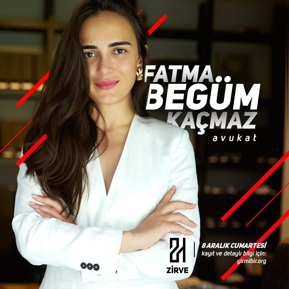 Fatma Begum Fatma Begum new pics
