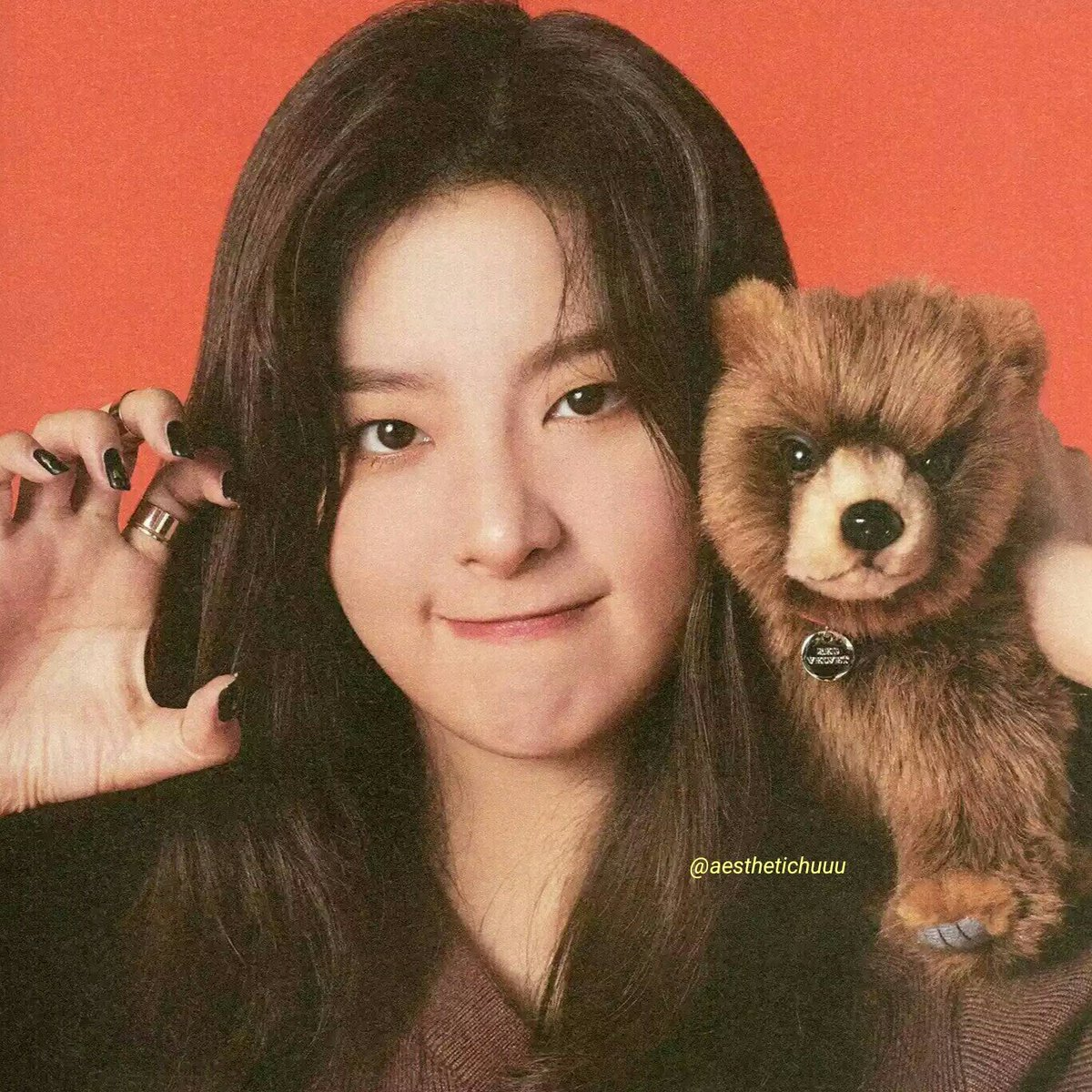 blablablabla on twitter redvelvet seulgi aesthetic pack icons don t remove watermark rt give for save or use it dm for request kpop redvelvet seulgi kangseulgi redvelvet seulgi aesthetic pack icons