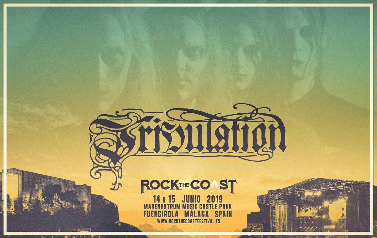 Rock The Coast Festival el nuevo festival de Madness Live!!! Horns Sun Beach - Página 3 Dtz0a2HWwAAHvLU