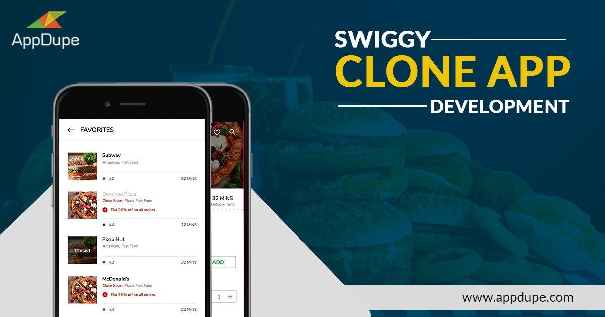 clone_app hashtag on Twitter