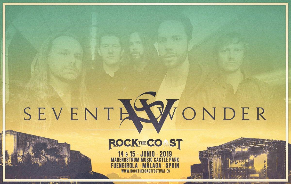 Rock The Coast Festival el nuevo festival de Madness Live!!! Horns Sun Beach - Página 4 Dtz2qVeXgAAONCx