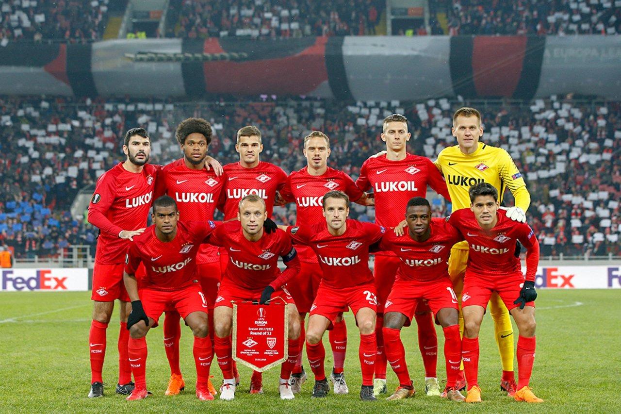 картинки клубов россии по футболу надо знать