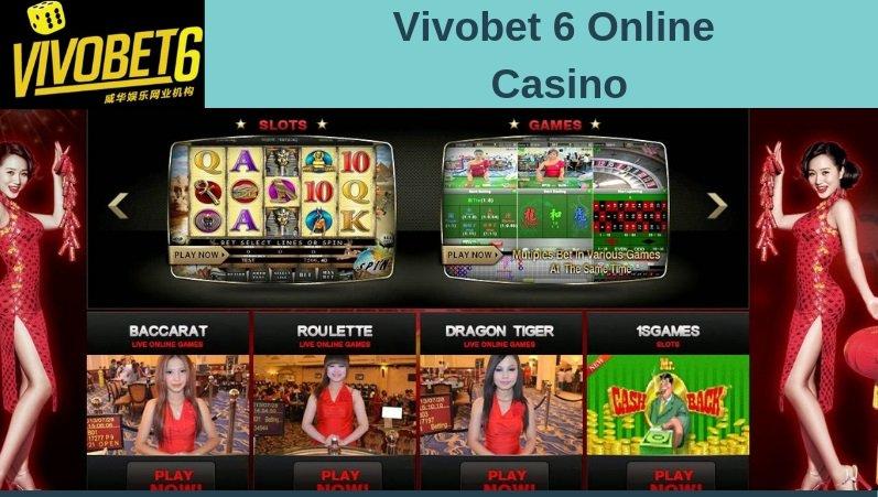 casino en linea gratis tragamonedas
