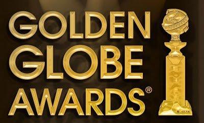 Cinema XXI's photo on Golden Globe
