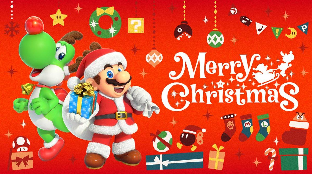 Nintendo AU NZ (@NintendoAUNZ)   Twitter