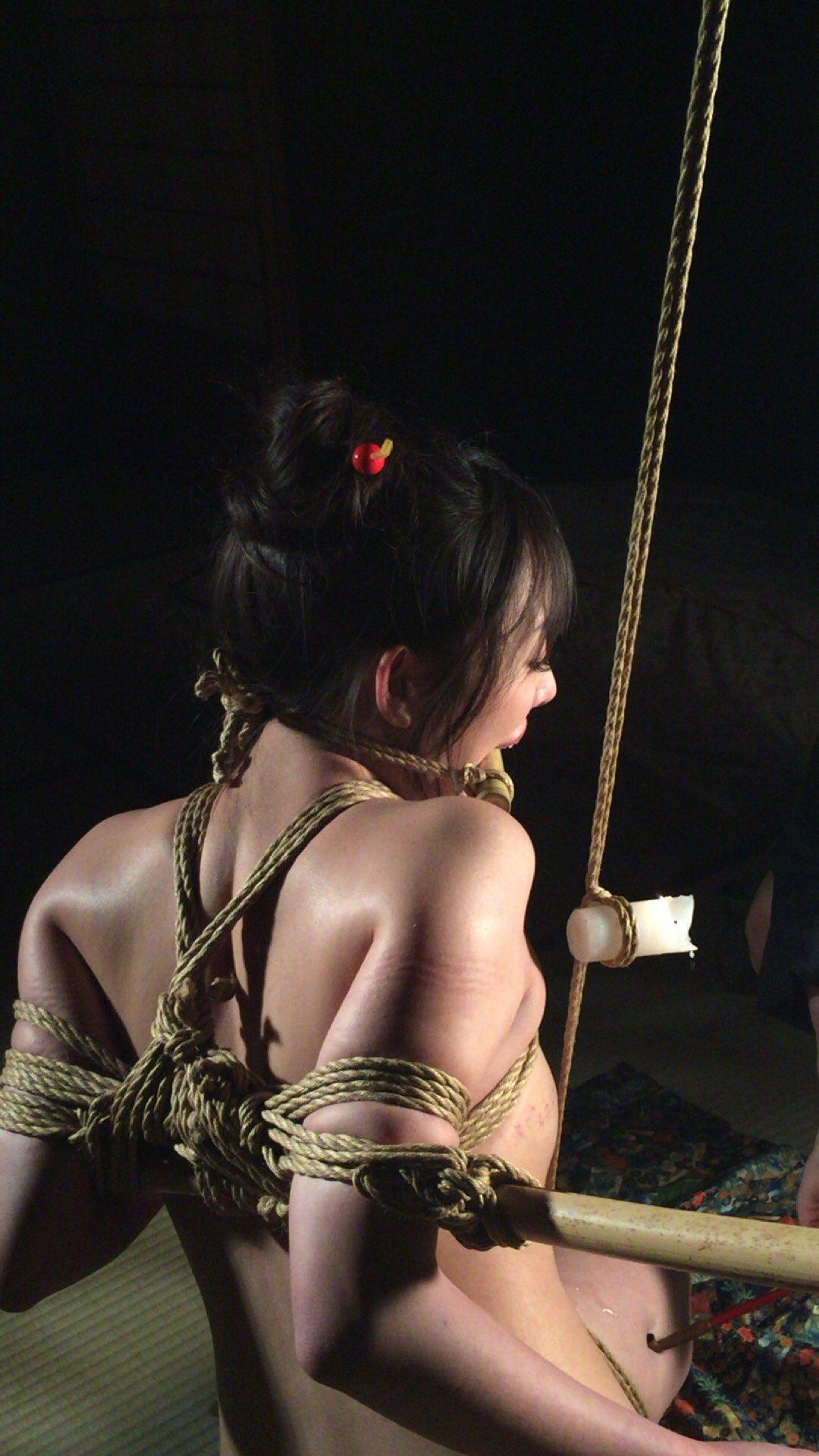 緊縛tumblr.com bondage yu kawakami 1280.jpg kinbaku-sajiki