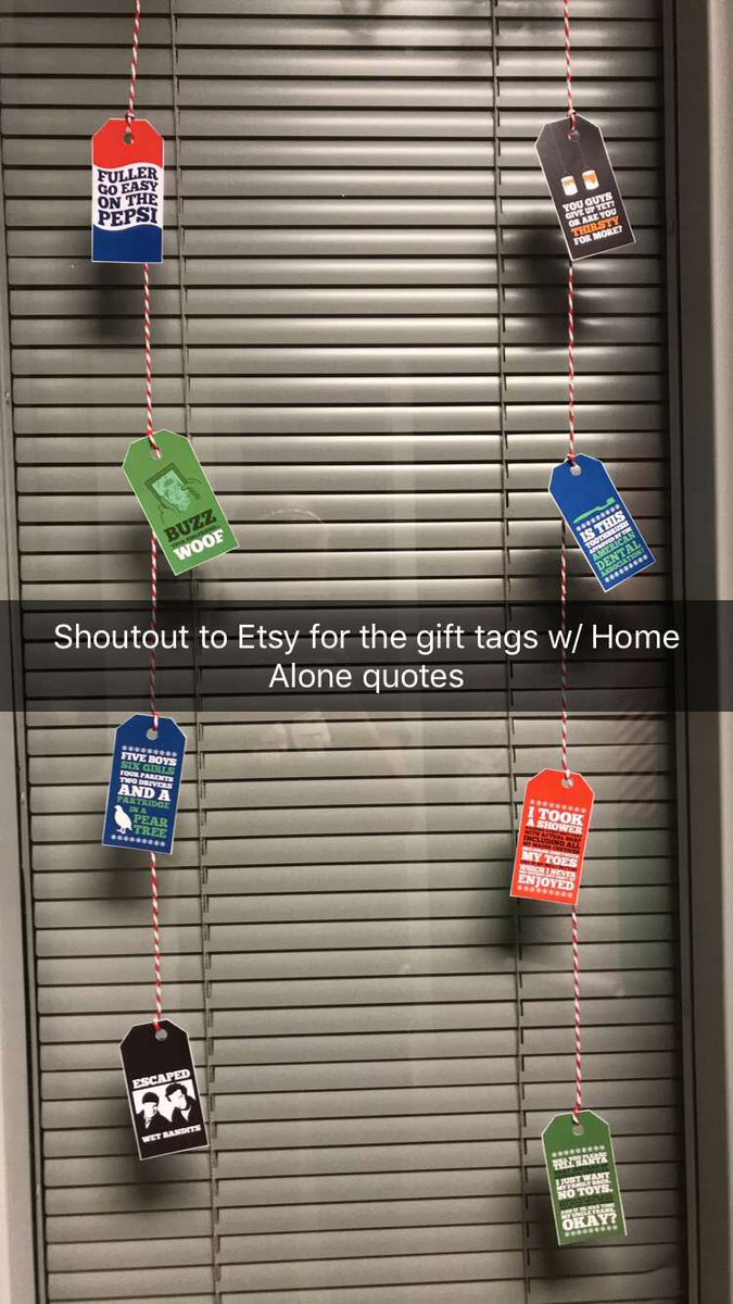 Aleiyah Ross On Twitter My Entry For Our Christmas Door Decorating