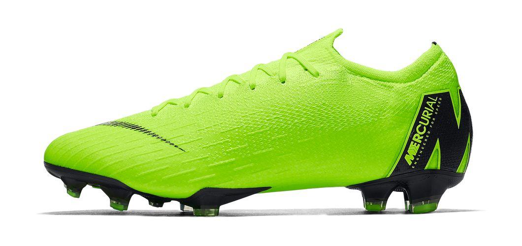 quality design 43bb7 dd963 Football Boots DB on Twitter: