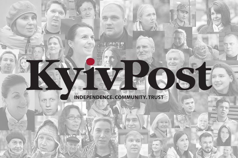 The Kyiv Boryspil Express, a high-speed rail link connecting Kyiv Central Railway Station & Boryspil International Airport, has broken down a few times ever since its inception on Nov. 30.  Kyiv Post spoke to Ukrainians about their thoughts of the service. https://t.co/EkYF2eN0Od