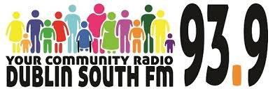 DublinSouthFM photo