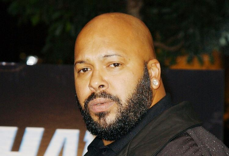 Showtime to Release a Documentary on the Life of Suge Knight https://t.co/2xeIxPie1M