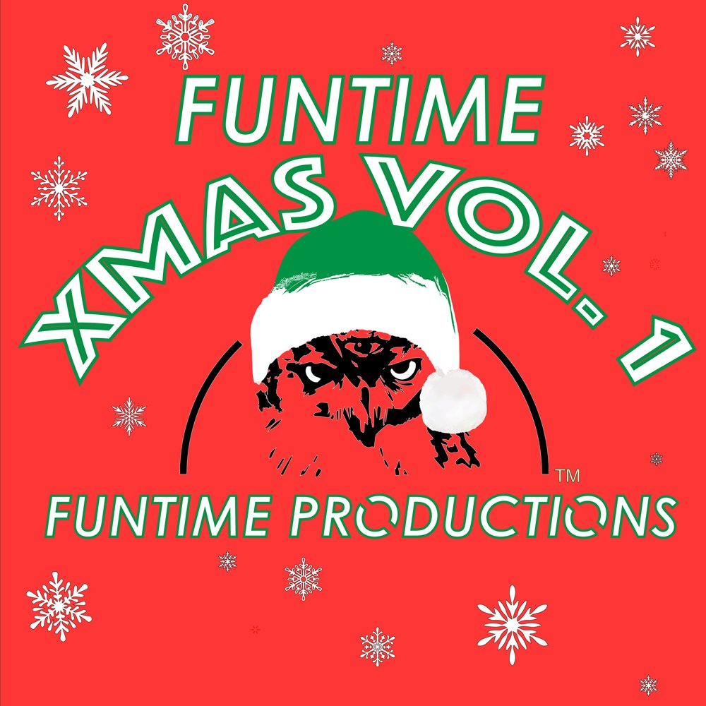 funtime productions inc funtimeproz twitter