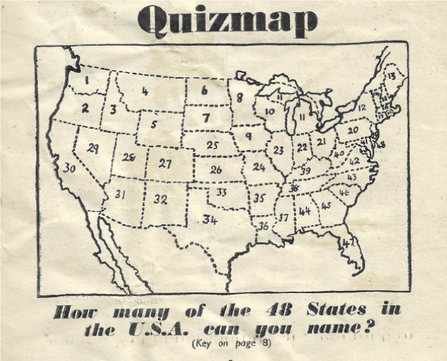 States Map Quiz on states test, states map practice, male reproductive system quiz, states map worksheet, lizard point geography quiz, western states quiz, fifty states quiz, states quiz printable, states map numbers, united states state quiz, states map puzzle, states map full names, us states quiz, endocrine system quiz, europe countries quiz, states and capitals, states map art, midwest states quiz, usa states quiz, states map coloring,