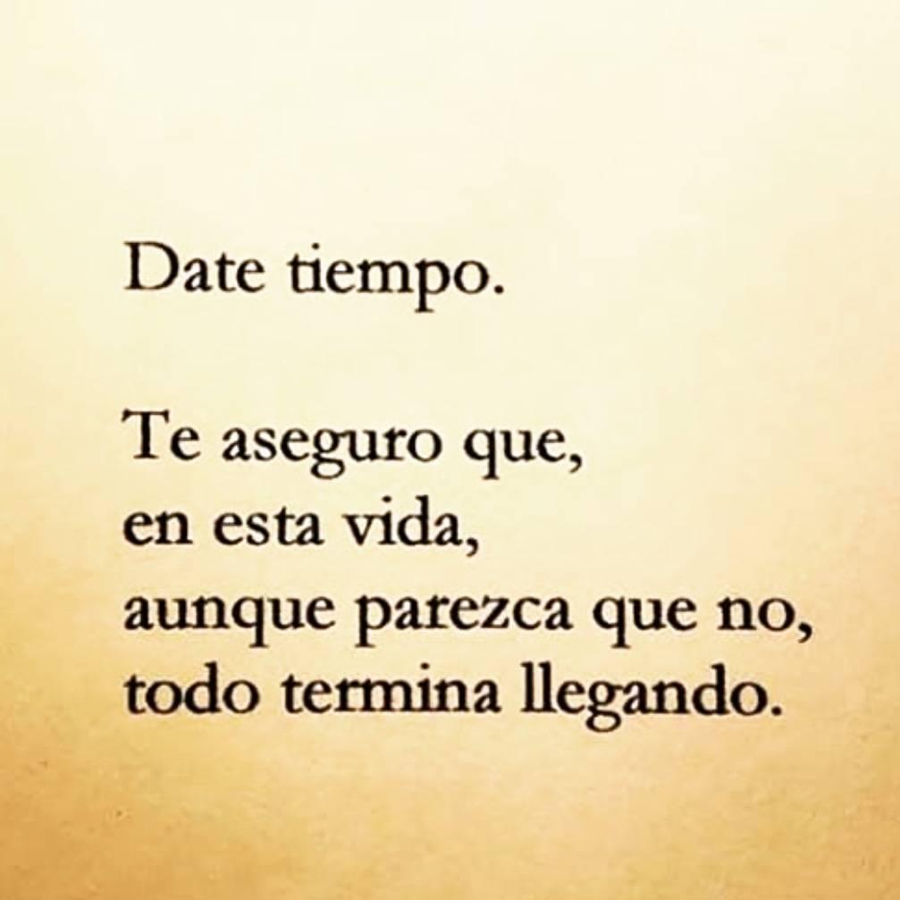 Quijotadas De Amor On Twitter Quijotadasdeamor Todo