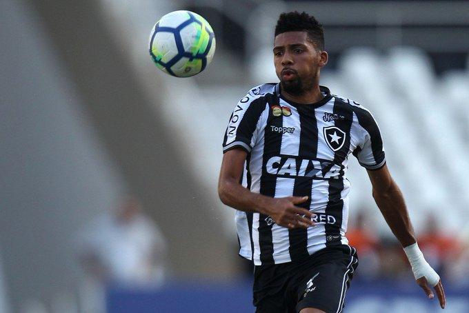Matheus Fernandes no Palmeiras: veja análise do provável novo reforço do campeão brasileiro Photo