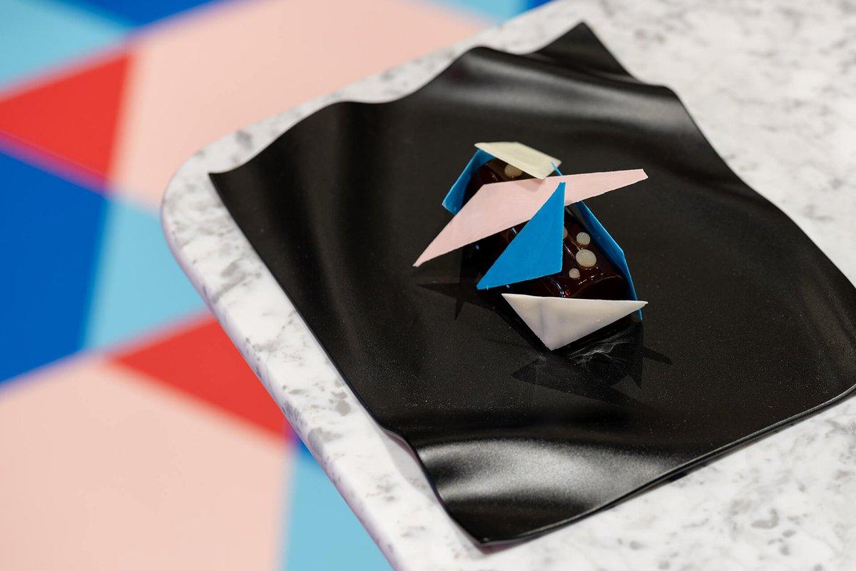 Birmingham Spring 2016 – British Origami Society | 800x1200