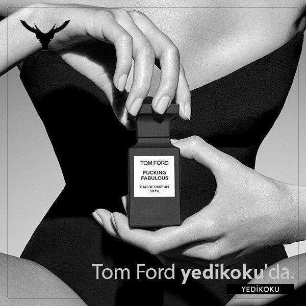 f8382f4ba9ae5 ... Ücretsiz https://www.yedikoku.com/urun/tom-ford-black-orchid-edp-erkek- parfum-50ml … #yedikoku #parfüm #tom #ford #black #orchid #tomford  #erkekparfüm ...