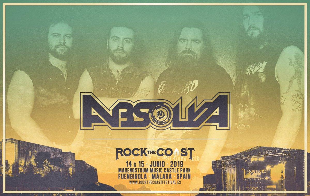 Rock The Coast Festival el nuevo festival de Madness Live!!! Horns Sun Beach - Página 3 Dtzz8L8XcAAk0nc