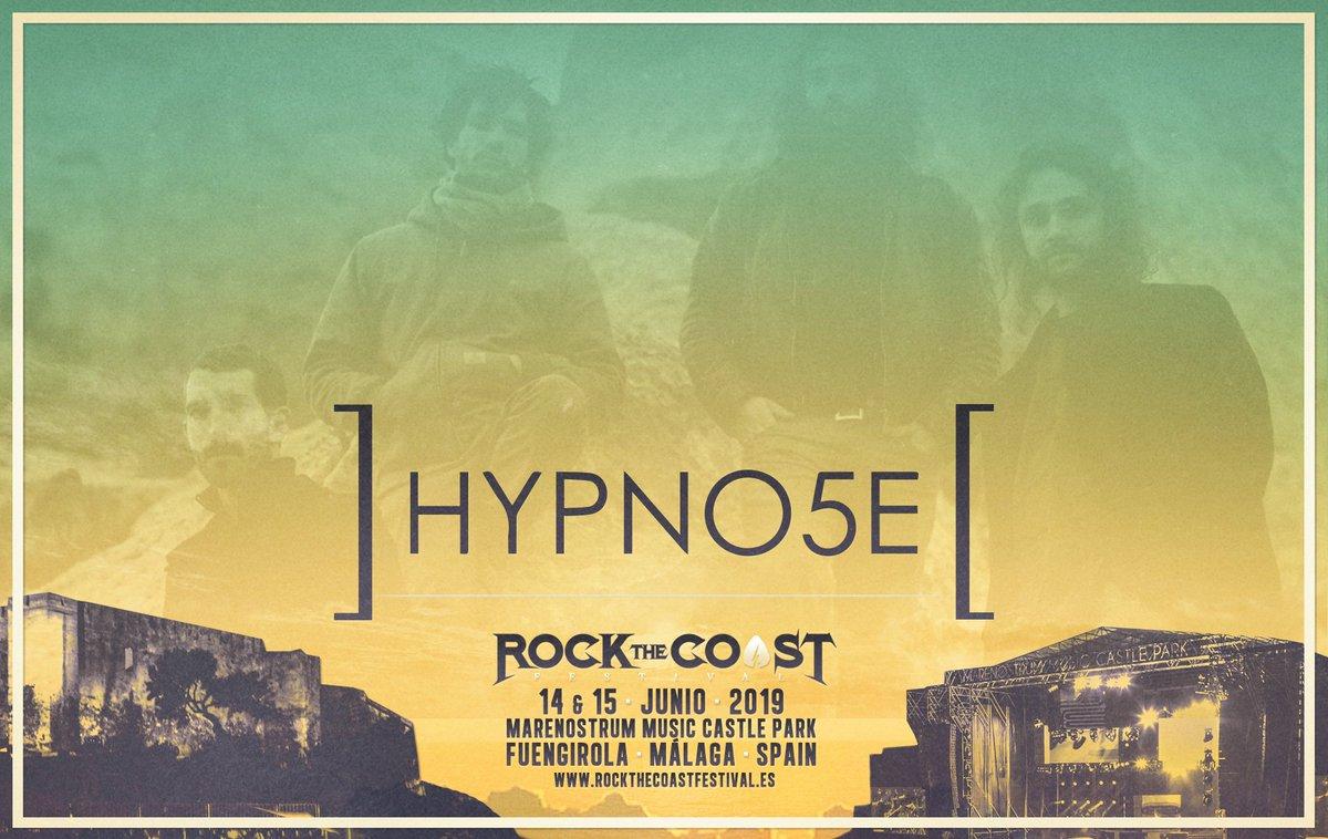 Rock The Coast Festival el nuevo festival de Madness Live!!! Horns Sun Beach - Página 3 DtzzdQkX4AA8968