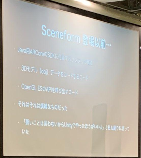 KBOY (エンジニア系YouTuber) on Twitter: