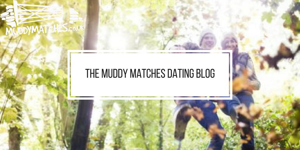 dating muddy oil change dating
