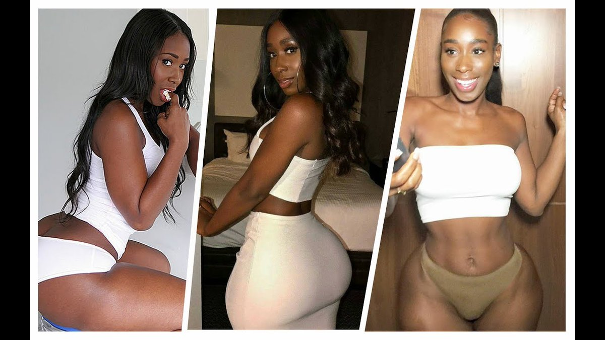 who is bria myles