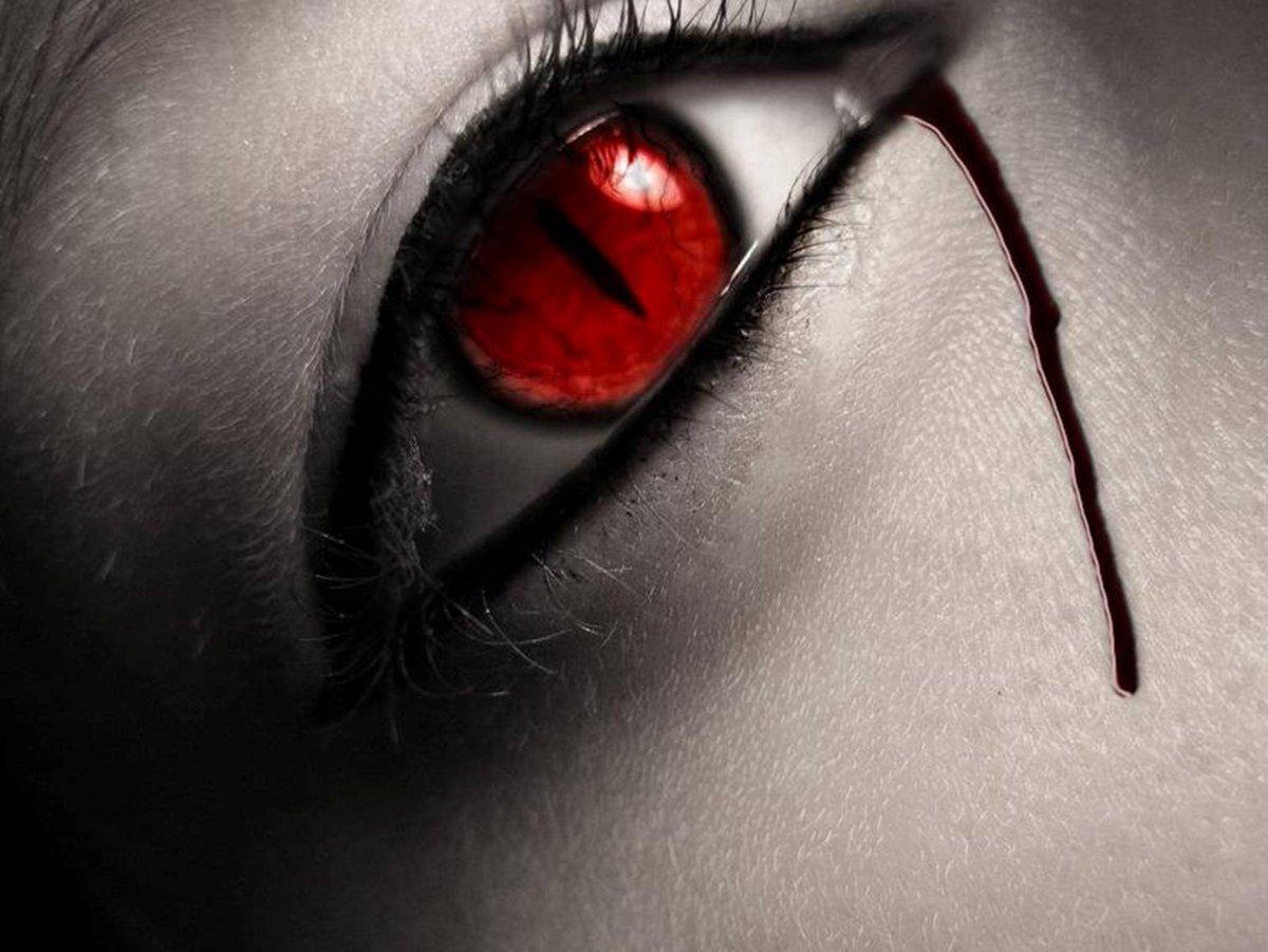 dark inside demon eye quotevcom - 960×854