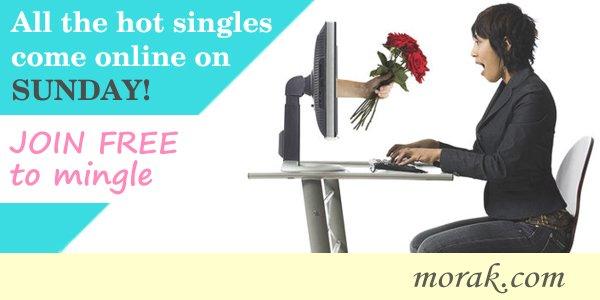 CFM online dating