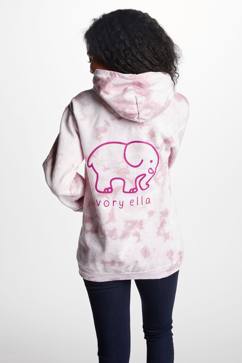 757e7276f6f We know you will love the comfortable and stylish fit! https   www.ivoryella.com pages search-results-page q tie+dye+hoodie  …pic.twitter.com hC47LOUpcB
